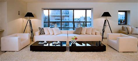 white living room table coffee table design ideas