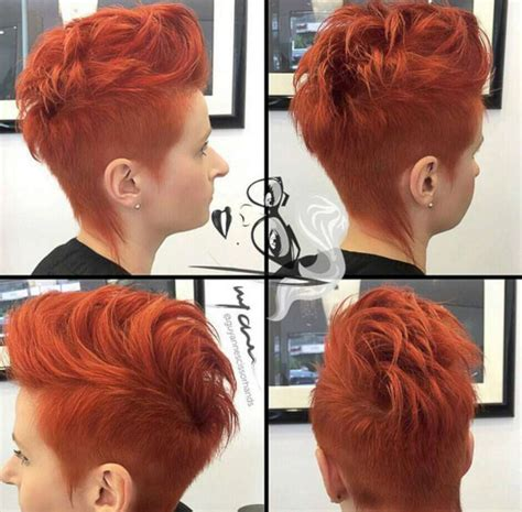 haarstyles frauen 2016 hairstyles 2016 page 11 of 45 fashion and