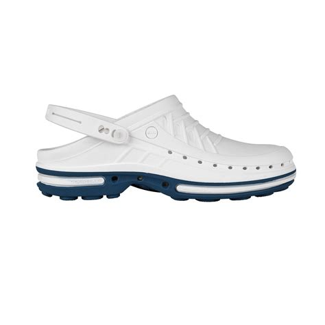 clog sneakers for wock clog nursing shoes