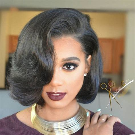 police style haircur t 104 best fashion police hairstyles images on pinterest