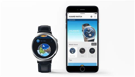 android wear devices android wear 2 0 developer preview ecco la versione