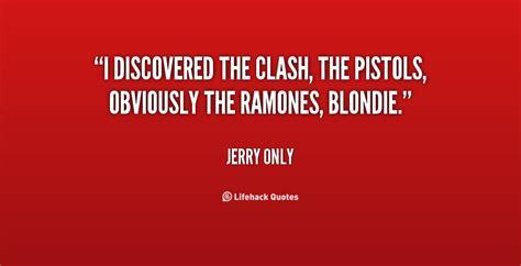 clash quotes quotesgram