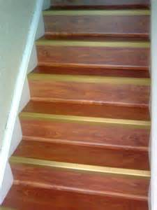 treppe laminat view pictures and photos for welmar carpentry lt lt