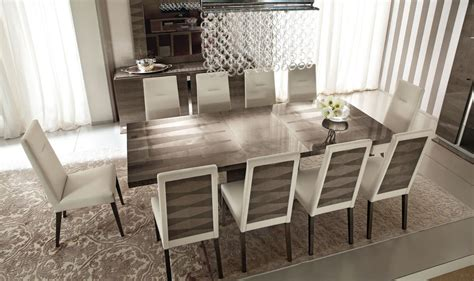 Modern Dining Table Ideas Modern Dining Table Decor Archives Bif Usa