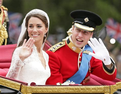 wedding hochzeit kate middleton and prince william royal wedding pictures