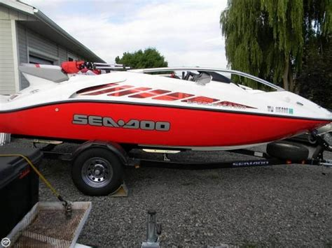 used wake boats for sale florida used sea doo speedster 200 boats for sale boats