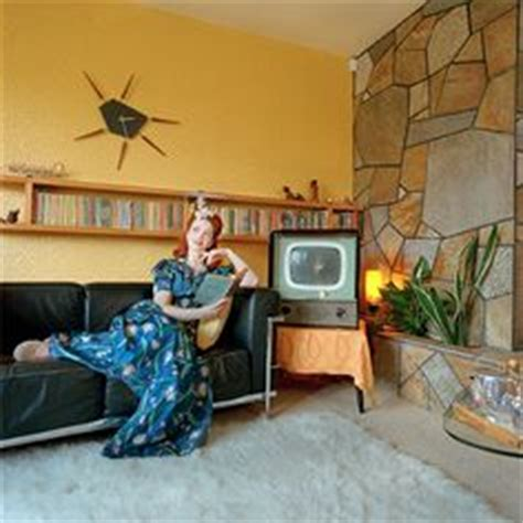 Taylar Jayne Also Search For 1000 Images About Lola On Retro Kitchens 1950s Home And Vintage