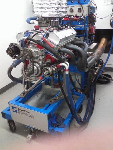 jeep 4 0 ho engine 4 0l ho jeep engine build for a bodies only mopar forum