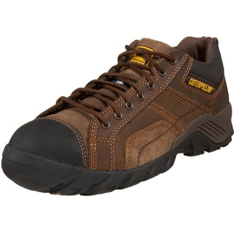 Caterpillar Safety Shoes Cat 1 Ck by All For Gents Shop For The Trends In Menswear