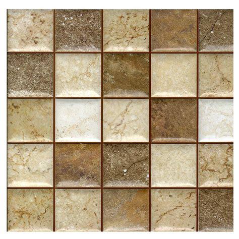 latest kitchen tiles design کاشی کف احسان میبد کاشی کف iran banner com