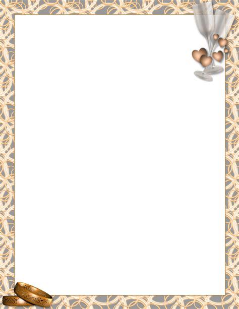 word letterhead templates 19 free download letterhead templates in