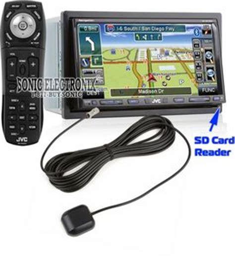Remote Remot Remote Dvd Player Maxtron Kw jvc kw nx7000 kwnx7000 din 7 quot tft lcd touchscreen