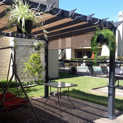 Garden Apartments Carrollton Tx Waterford At The Park Carrollton Tx Apartment Finder