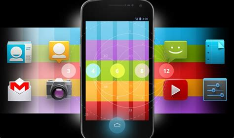 apps running in background android how to stop android apps from running in the background