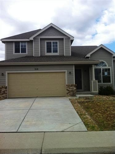 510 drive dacono co 80514 bank foreclosure info