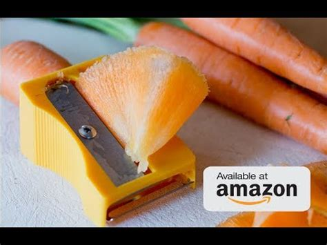 Best New Kitchen Gadgets 2015 by Best New Kitchen Gadgets 2015 Cool Fruit Container