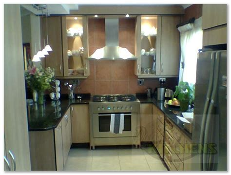 Cupboards Kitchen quality kitchens