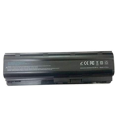 Mainboard Laptop Compaq Cq42 lappie hp compaq presario cq42 130tu laptop battery cq42 g42 series buy lappie hp compaq