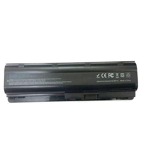 Kipas Laptop Compaq Presario Cq42 lappie hp compaq presario cq42 359tu laptop battery cq42