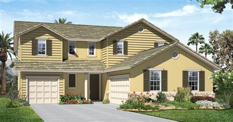 Defensive House Plans 28 Images Thisness Of A That The