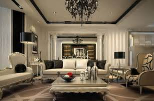 Neoclassical Decor neoclassicism in interior design 7 steps to the perfect
