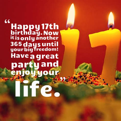 pin  darshan kumar  wishes  birthday quotes happy  birthday birthday quotes