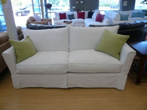 custom slipcovers los angeles sofa u love custom made in usa furniture sofas sofas