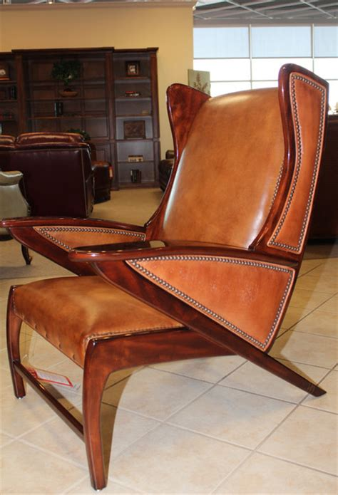 hancock and moore recliners for sale hancock and moore sale traditional living room chairs