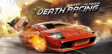 death race full version game free download death racing 187 android games 365 free android games download