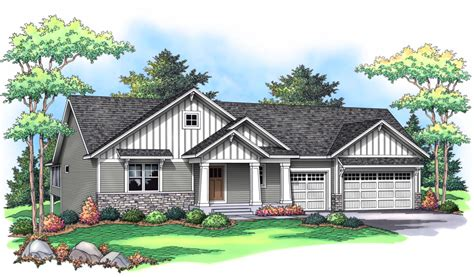 Cottage Grove Mn Library by May Inventory Update Custom Homes In The