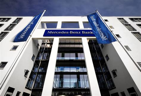 mercedes bank banking mercedes bank enters 2017 with record figures