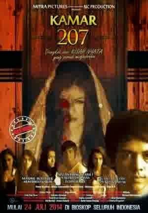 film horor indonesia kamar 308 full movie download film kamar 207 horor tersedia download film