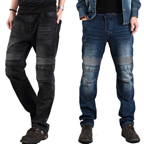 Motorradunfall Jeans by 2015 New Duhan Dk018 Moto Pants Motorcycle Summer Jeans