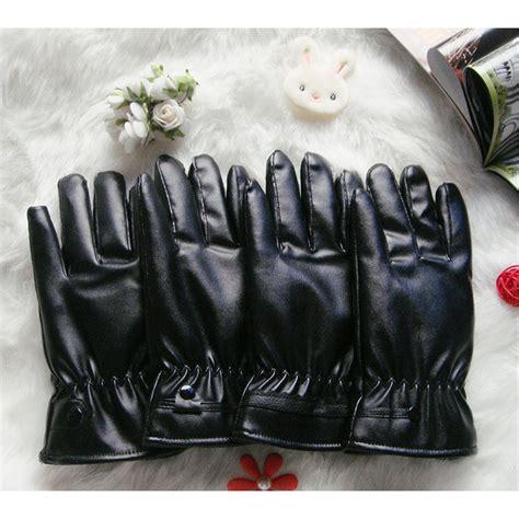 Sarung Tangan Waterproof sarung tangan motor wanita waterproof touchscreen black jakartanotebook