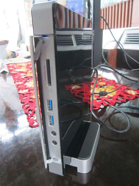 Harga Lenovo Ideacentre Q190 djet s spot pc mungil bisa ubah tv jadi quot smart tv quot