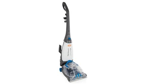 vax v 026rd rapide deluxe upright carpet and upholstery washer vax rapide deluxe v 026rd carpet washer instructions