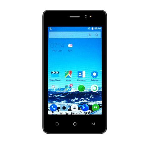 Asus Zenfone 3 Ze552kl Ram 4gb 64gb Grs Resmi 1 Thn Buy 1 1 xiaomi redmi 2 blibli xiaominismes