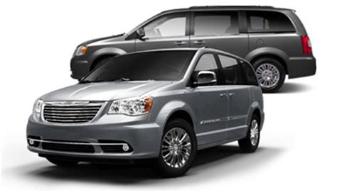 2013 chrysler town and country owners manual pdf autos post 2013 chrysler town and country owners manual html autos weblog