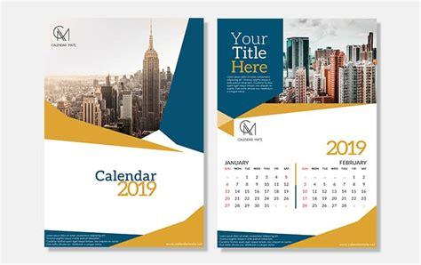 cheap calendar printing calendar print  dhaka calendar manufacturer factory  dhaka