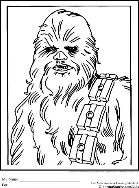 sith coloring pages wars of the sith coloring pages az coloring