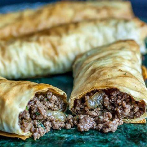 100 phyllo dough recipes on pinterest phyllo recipes easy easter recipes and baklava recipe
