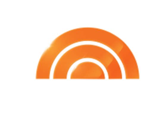 latest news videos guest interviews from the today show on nbc - Today Com Sweepstakes