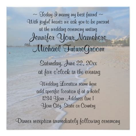 Ocean Wedding Quotes. QuotesGram