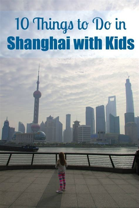 city vacation 10 things to do with kids in portland oregon 10 things to do in shanghai with kids china family vacations