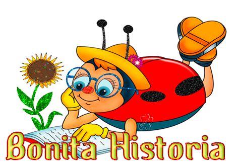 imagenes infantiles gratuitas 174 colecci 243 n de gifs 174 gifs de bonita historia