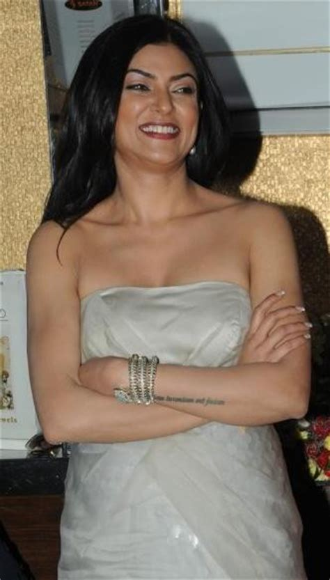 Sushmita Sen Wardrobe by Sushmita Sen Wardrobe Pics 2012 Images In