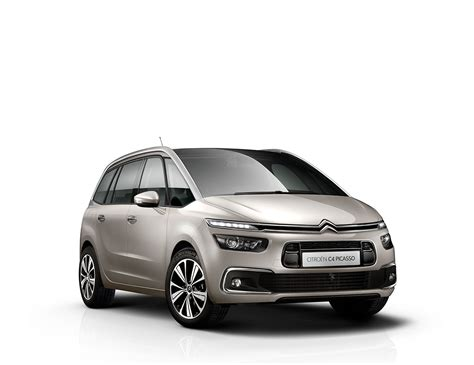 Citroen Fr by Home Page Www Carstorepro Citroen Be