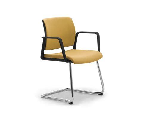 sedie e poltrone sedie e poltrone da tavolo e sala riunione sedie per
