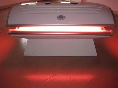 red light therapy tanning bed sell collagen light solarium red light therapy sunbath