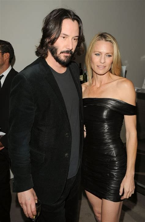 robin wright tracheotomy scar keanu reeves charlize theron 2013 www imgkid com the